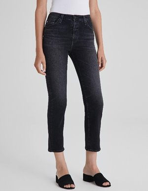 AG isabelle button - up jeans - 5 years reserve