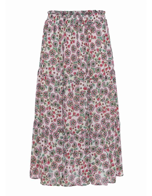 Day Birger et Mikkelsen Day Fiore Skirt (Smoke)