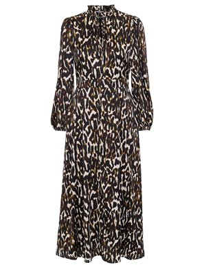 Day Birger et Mikkelsen day be a woman dress - java